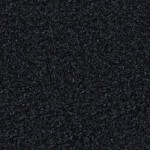 Black Slate Pool Liner