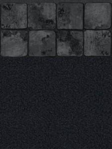 Granite Tile Pool Liner