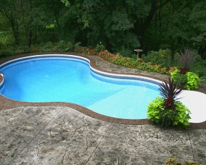 vinyl-pool-1