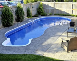 vinyl-pool-12