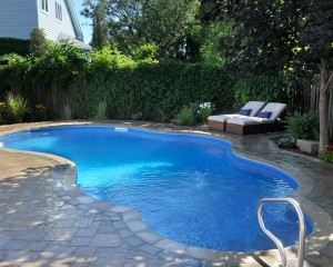 vinyl-pool-24