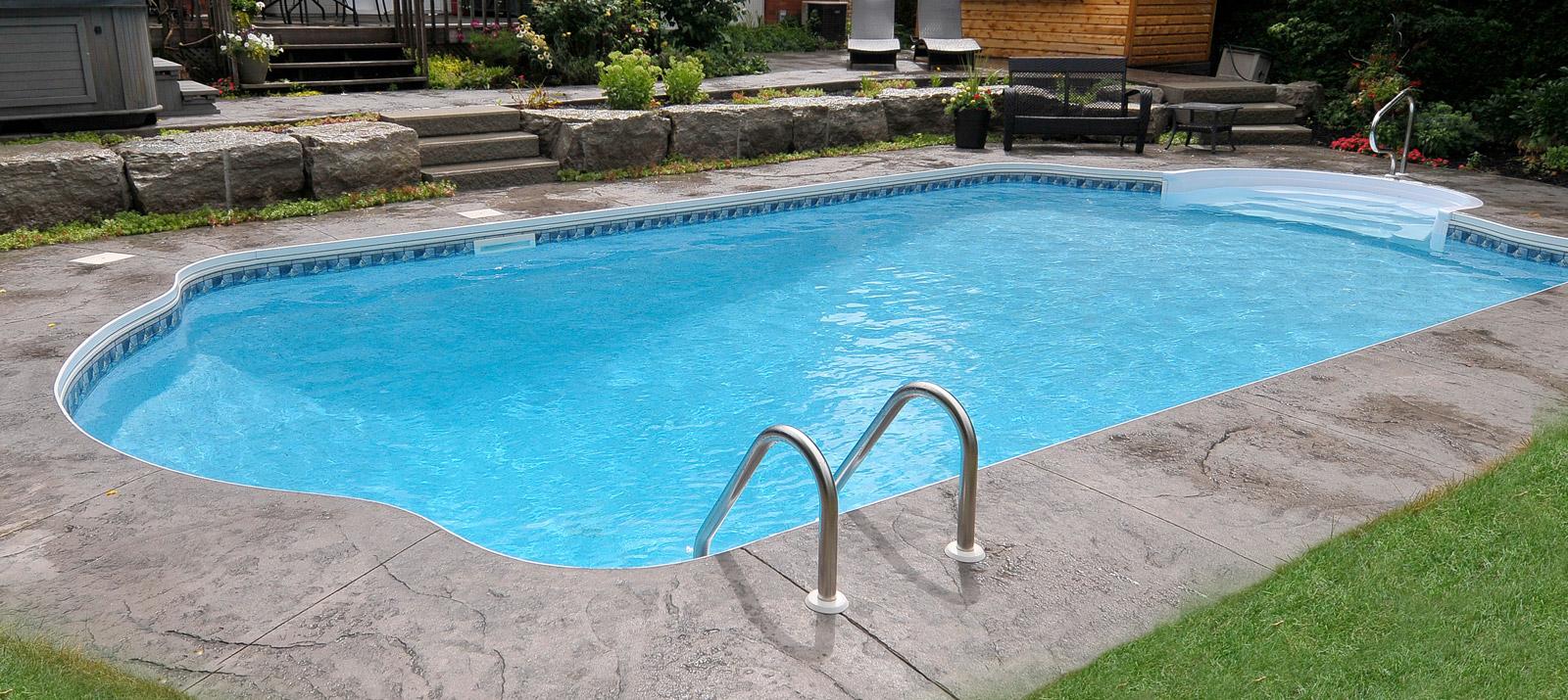 Pool restoration renovation buds spas pools ancaster dundas hamilton burlington - Pool restoration ...