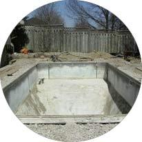 Featured Restoration: Dundas Step 2