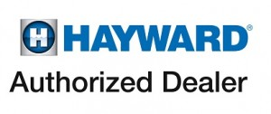 Hayward Authorized Dealer