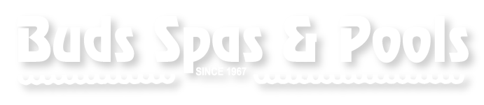 Buds-Logo[WHITE]400px-blk