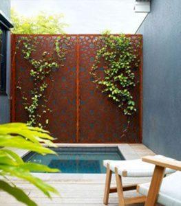 Photo: futuristarchitecture.com