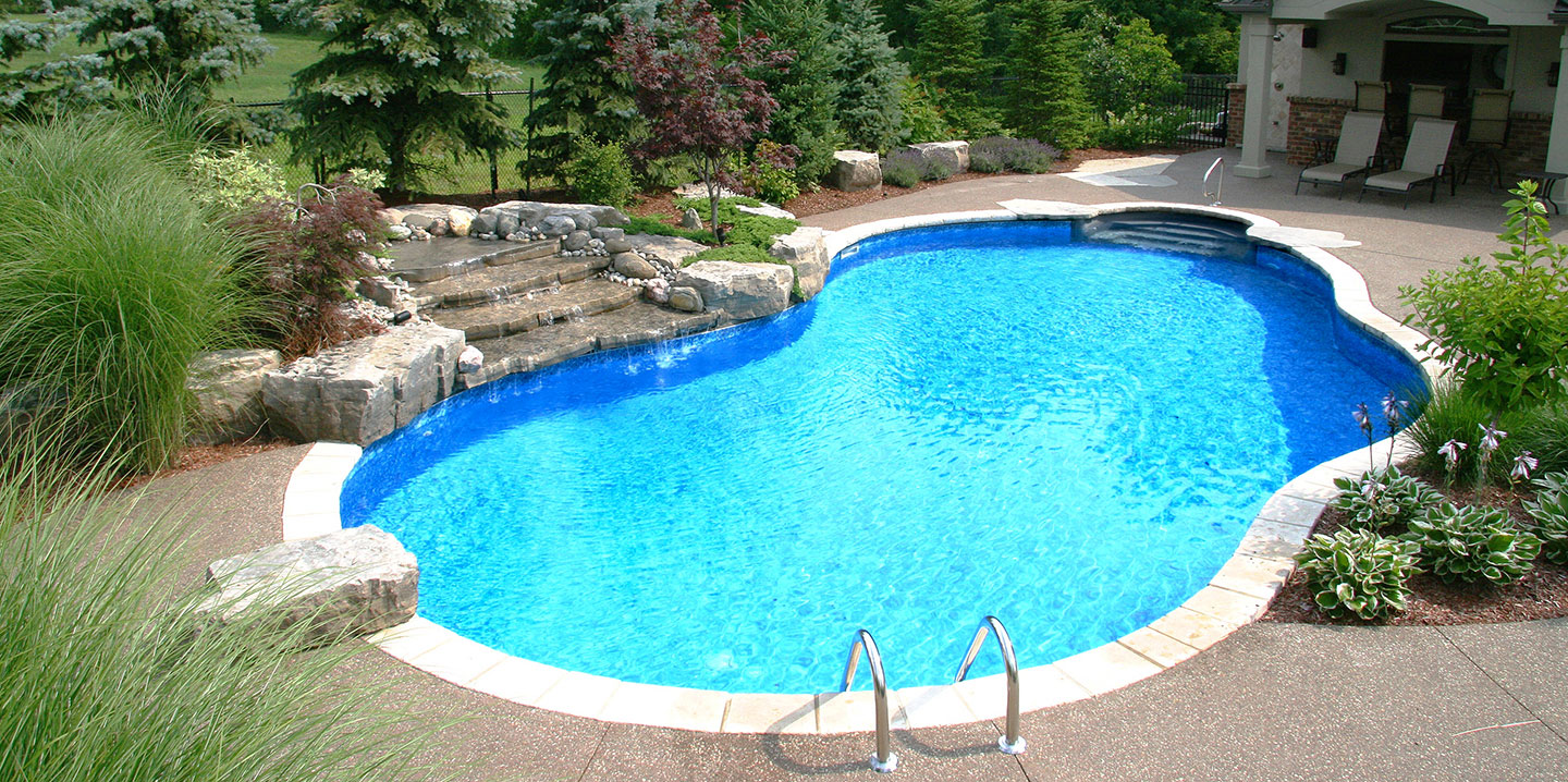 11 Must See Pools For Small Yards Buds Pools