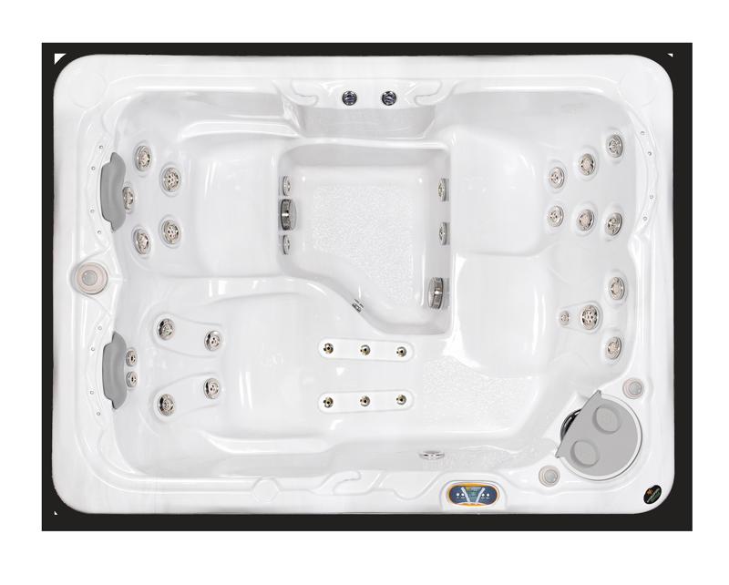 Hot-tub-4000-serenity