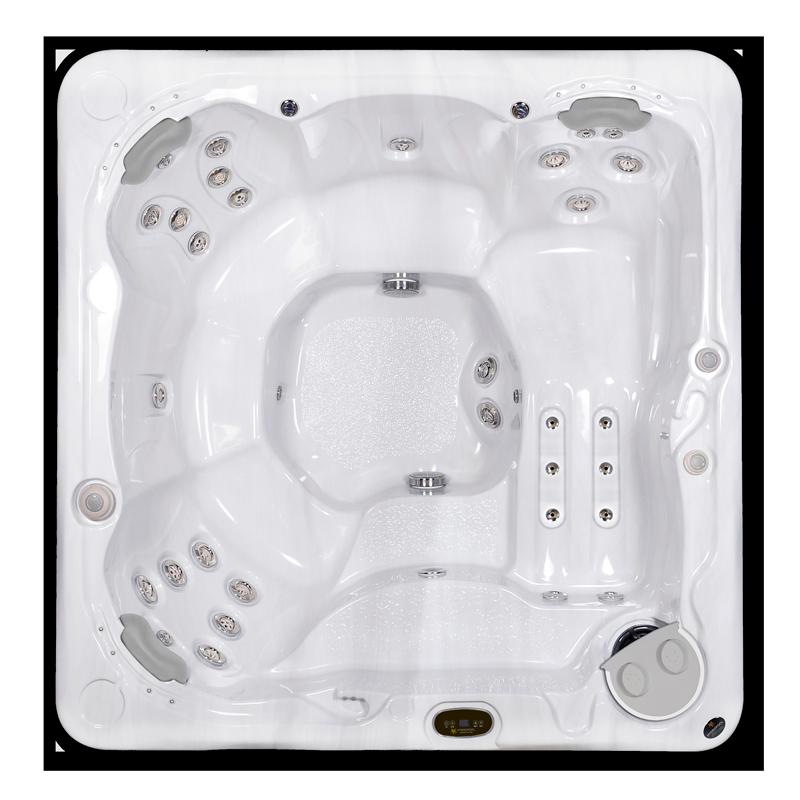 Hot-tub-5000-serenity