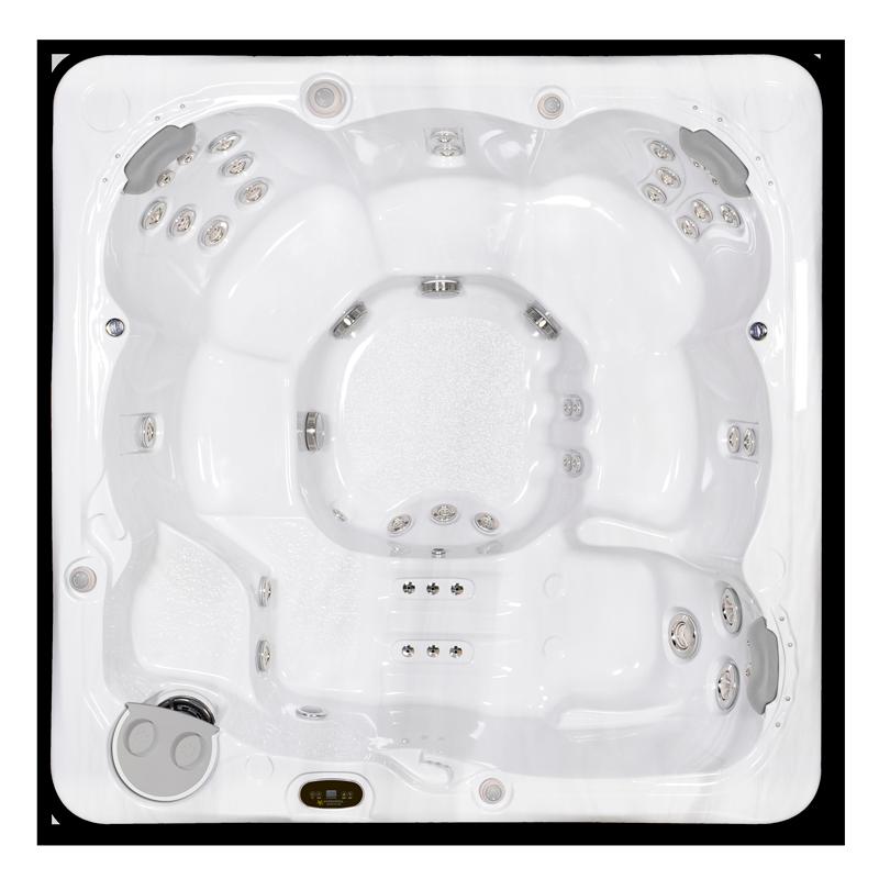 Hot-tub-6000-serenity