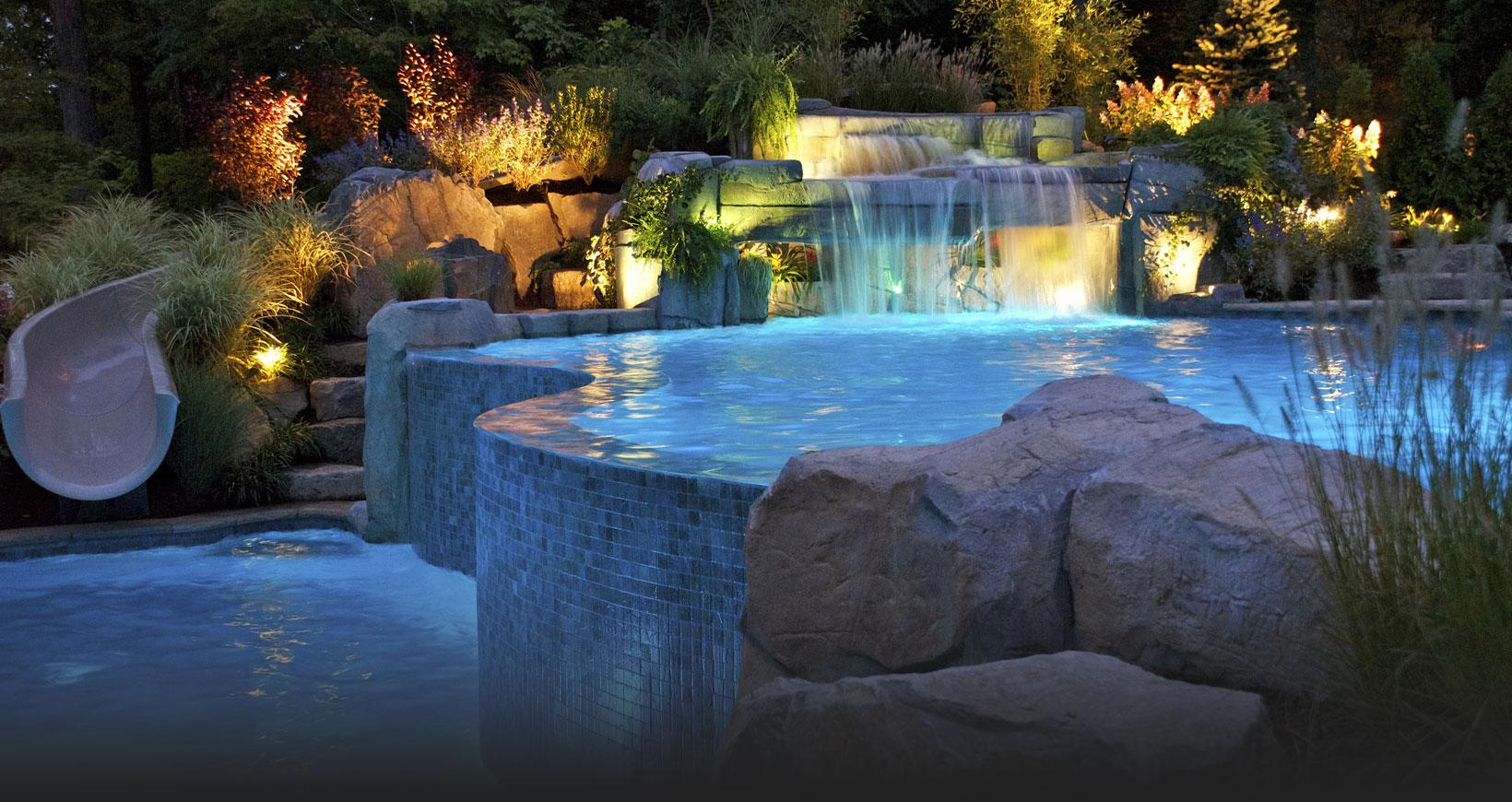 inspiring-pools-12