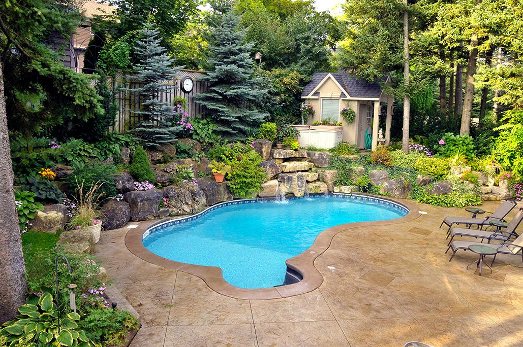 inspiring-pools-2
