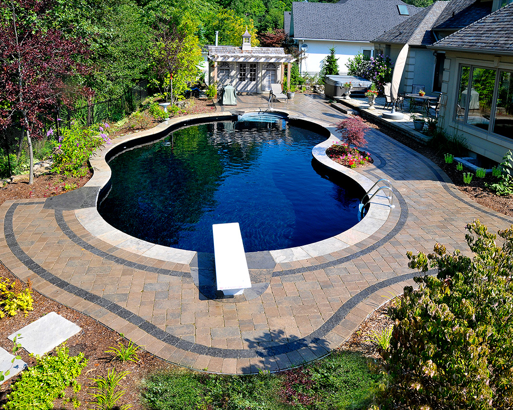 inspiring-pools-3