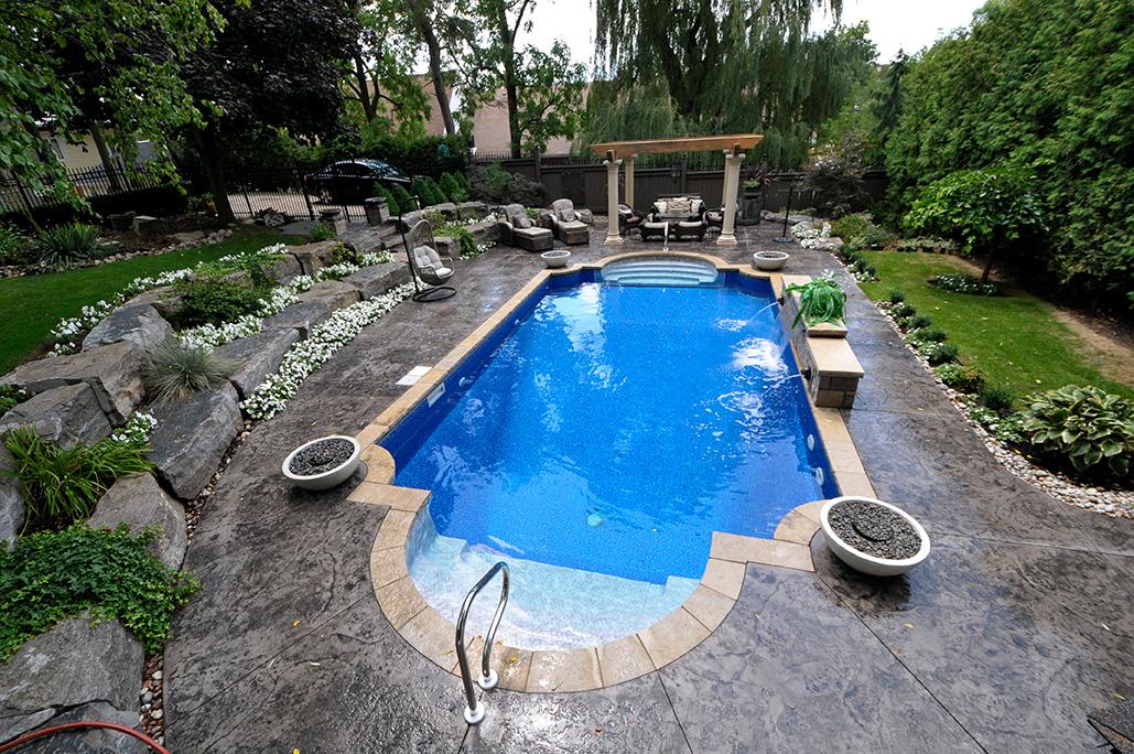inspiring-pools-4