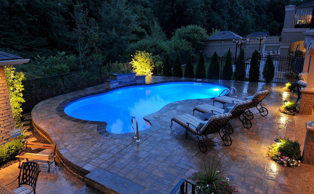 inspiring-pools-6