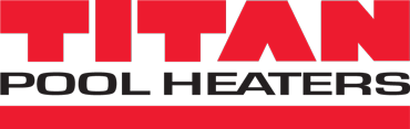 Titan-systems-logo