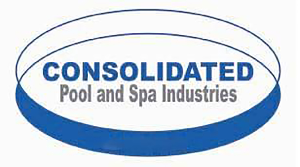 consolidated-pool-v2