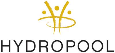 hydropool-logo