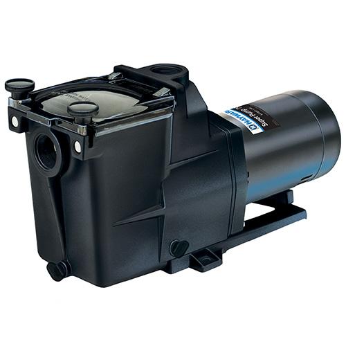 can-super-pump-700