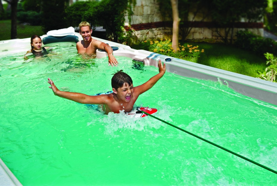 5 Best Pool Financing Methods And One We Don T Recommend Buds Pools
