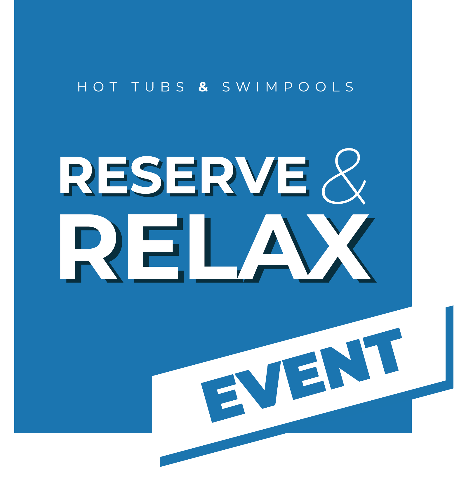 buds_2020_reserve_relax_event_hero_copy_2