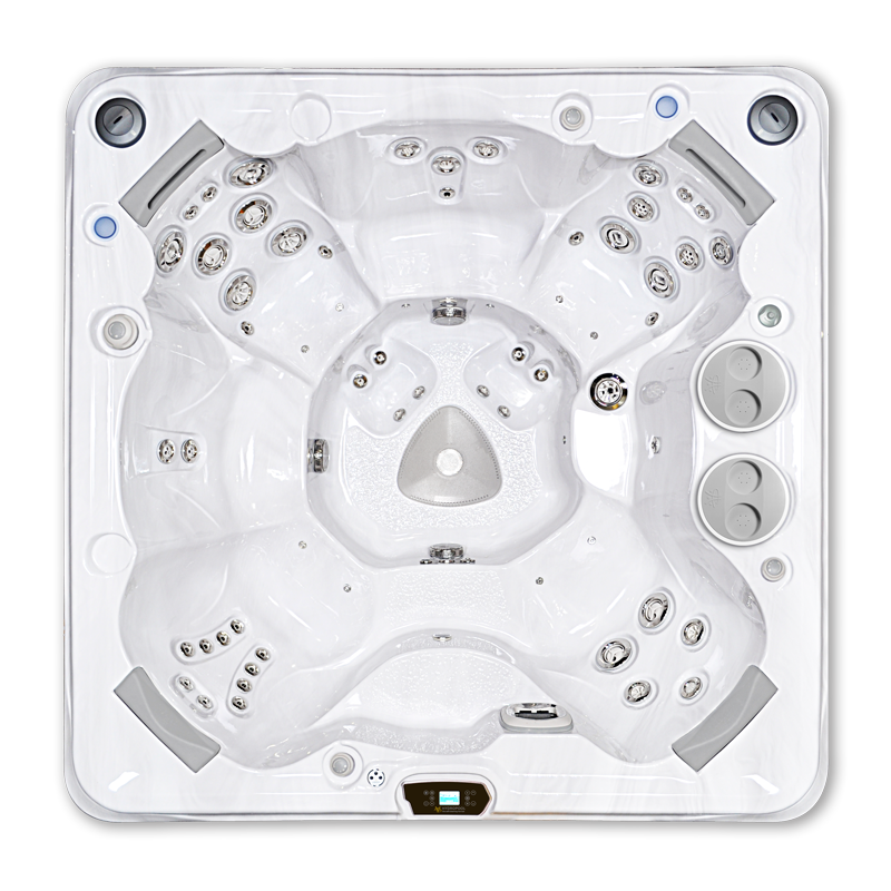 Hot-tub-720-self-cleaning