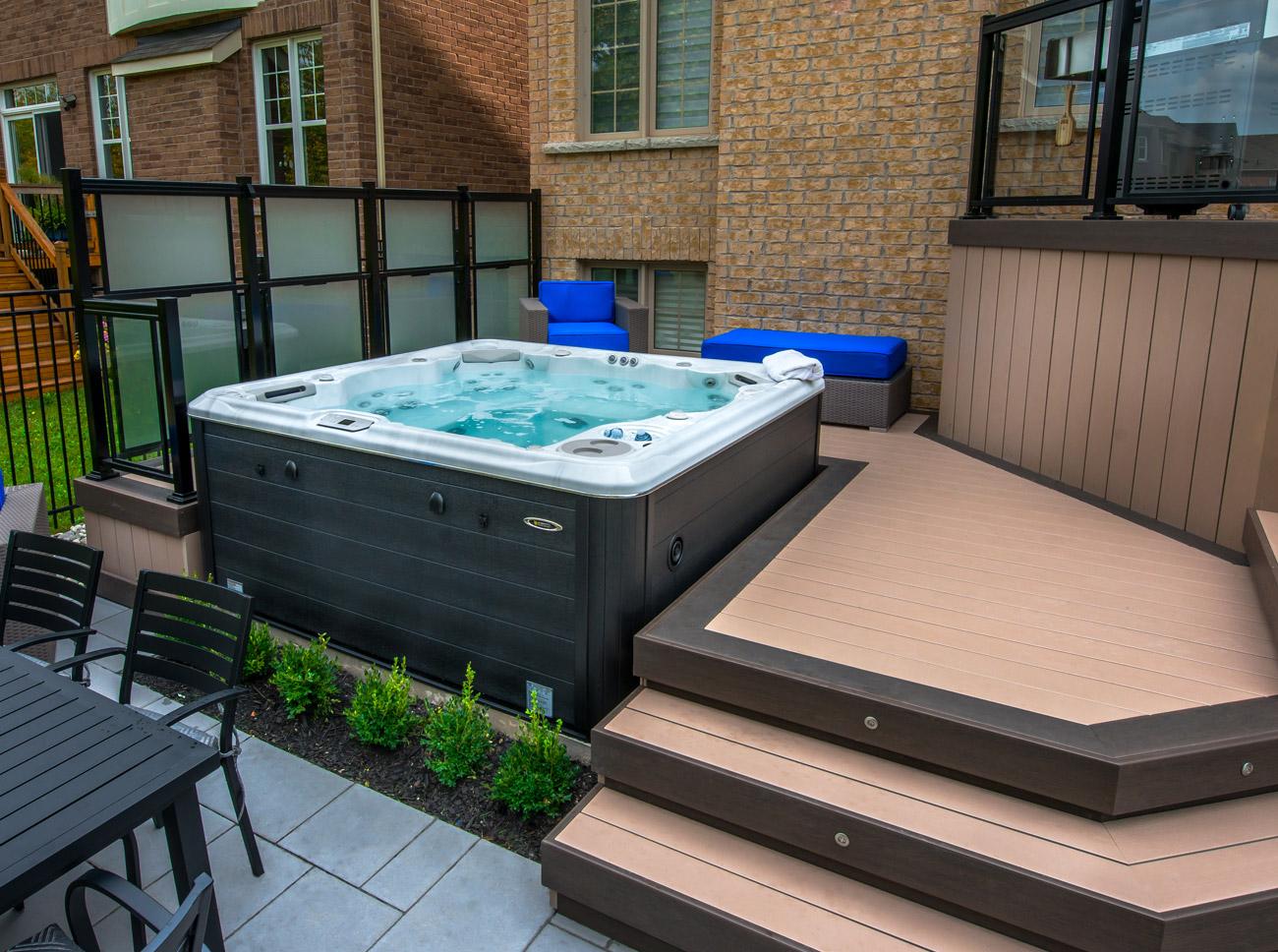 buds-hot-tub-1