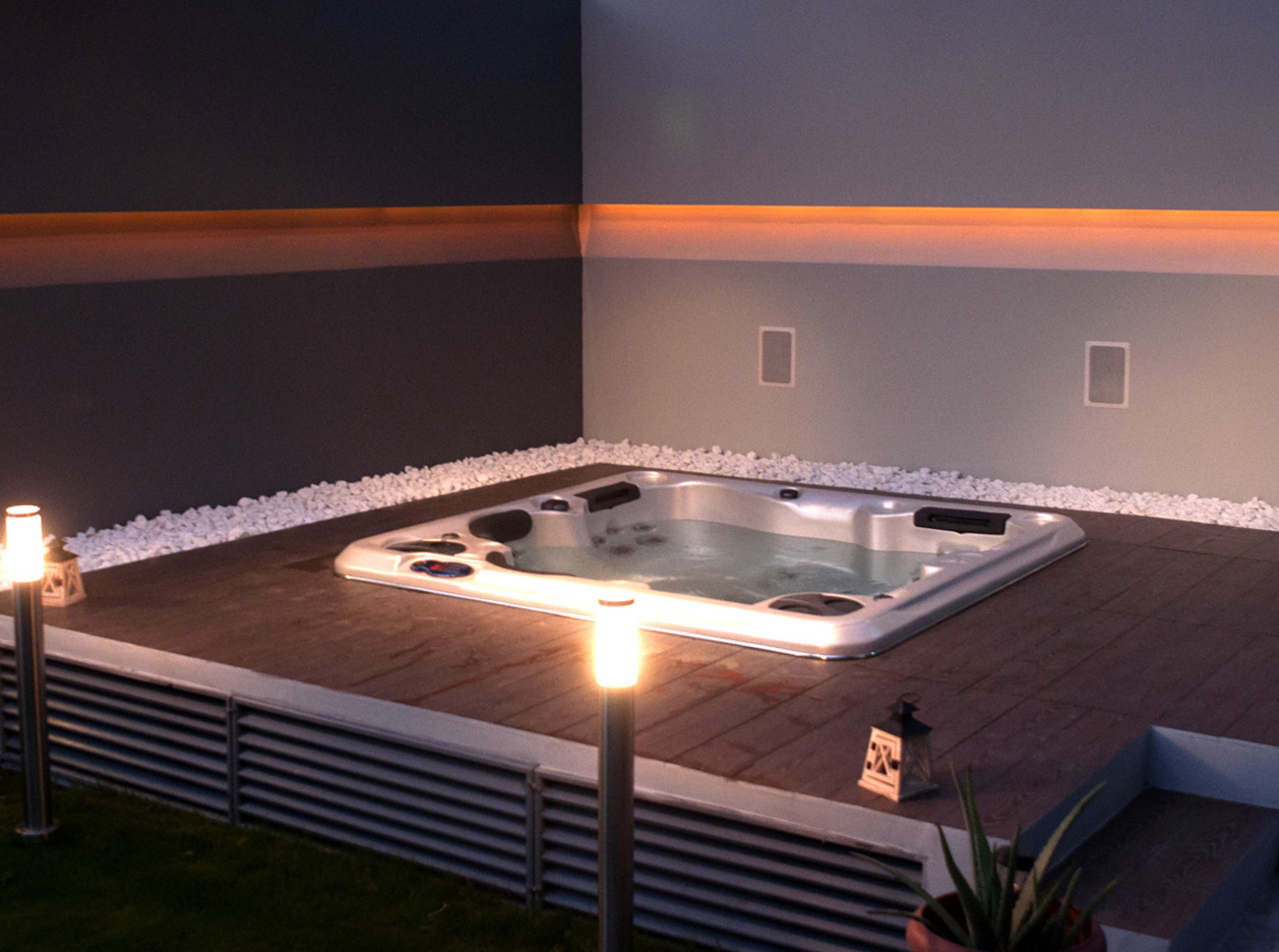 buds-hot-tub-8