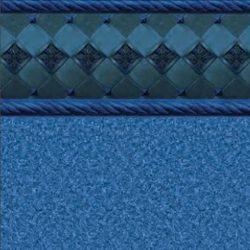 OCEAN-BAROLO---NATURAL-BLUE