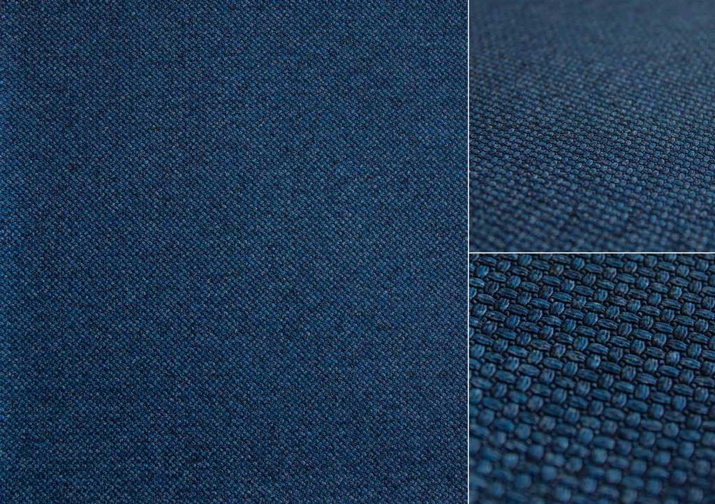 Buds-hot-tub-colour-swatches-ambassador-blue