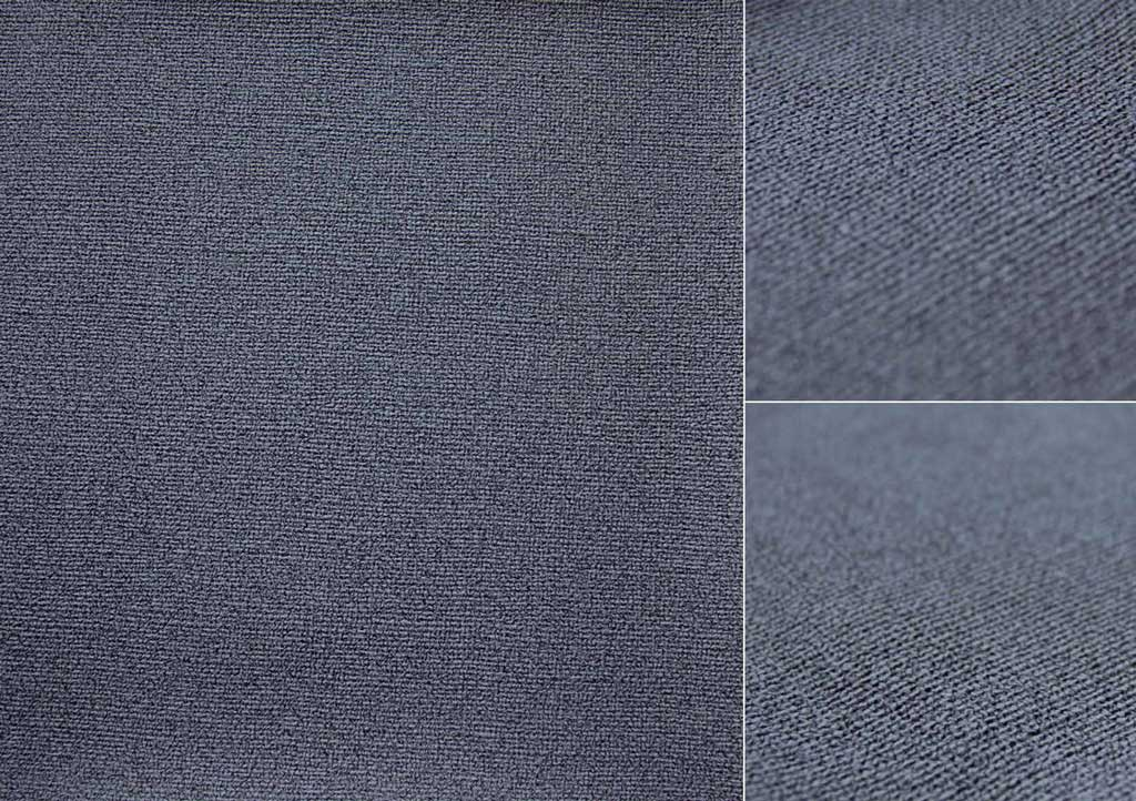 Buds-hot-tub-colour-swatches-ash-grey