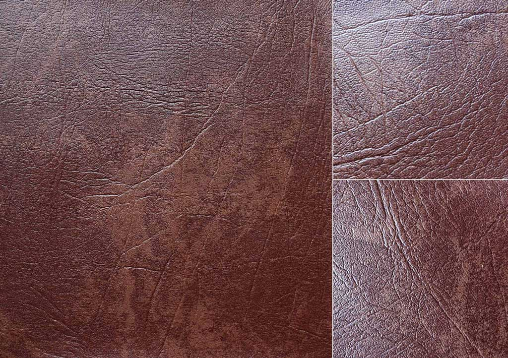 Buds-hot-tub-colour-swatches-brown