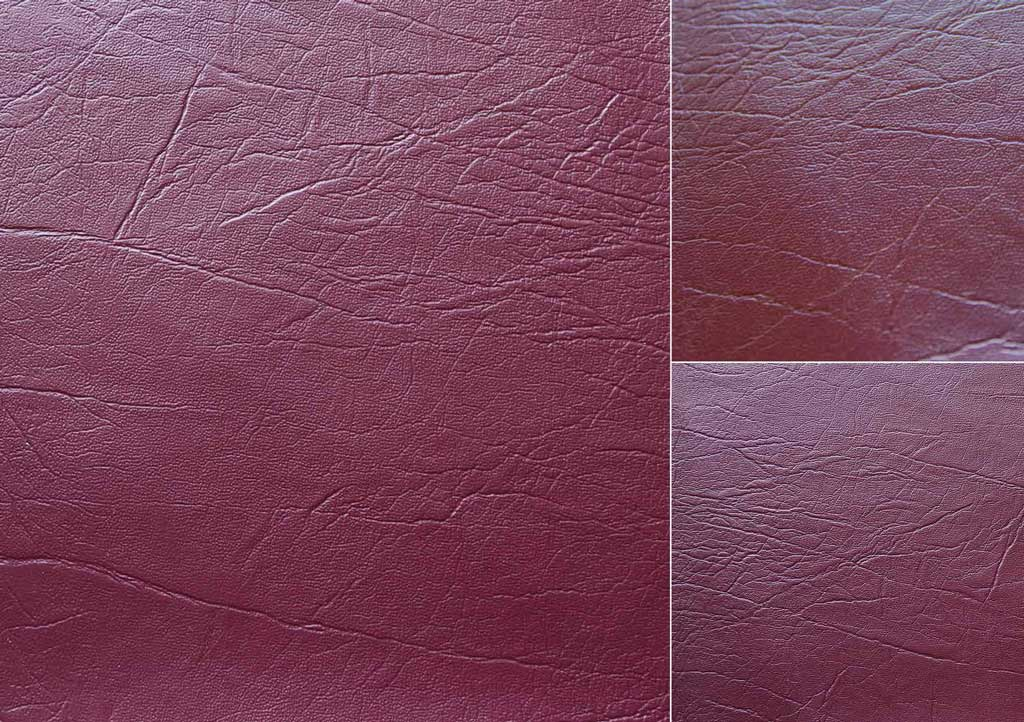 Buds-hot-tub-colour-swatches-burgundy