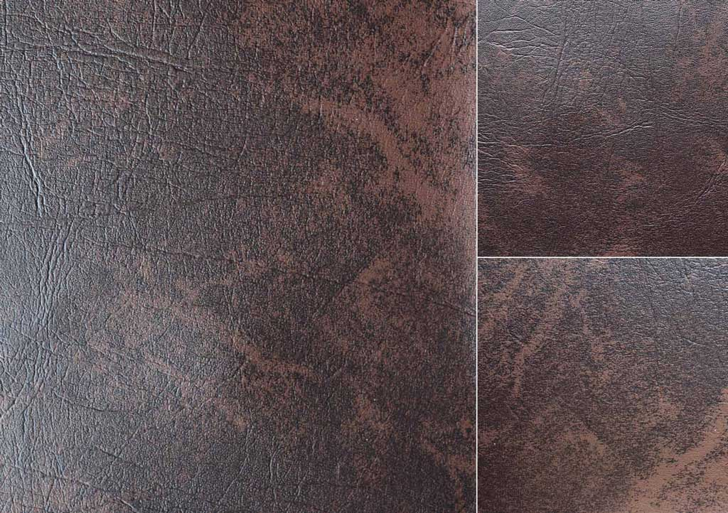 Buds-hot-tub-colour-swatches-chestnut