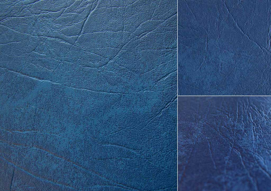 Buds-hot-tub-colour-swatches-navy