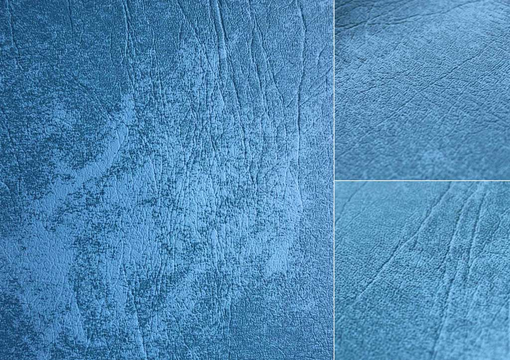 Buds-hot-tub-colour-swatches-sky-blue