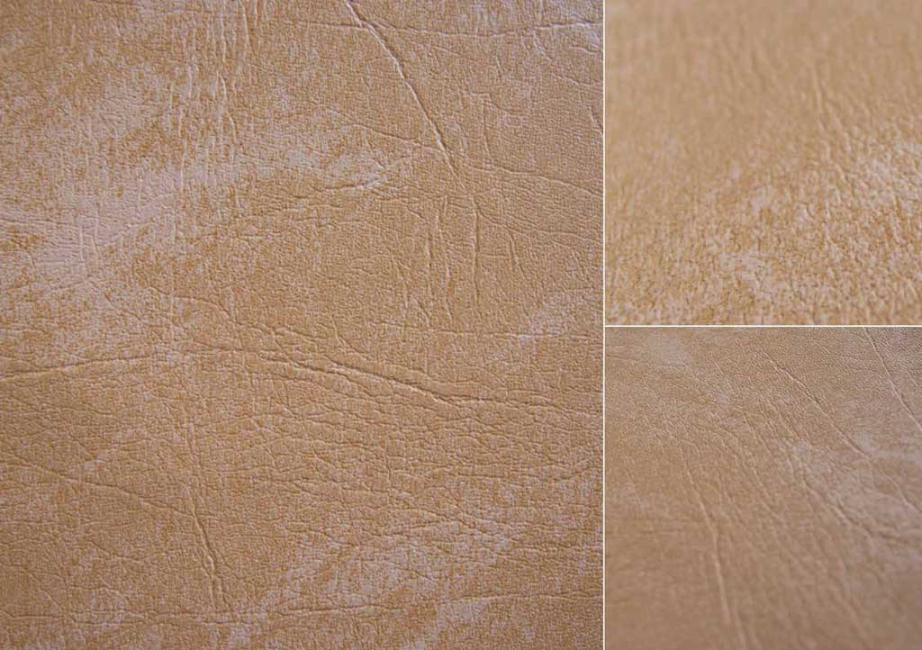 Buds-hot-tub-colour-swatches-tan