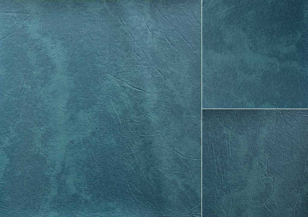 Buds-hot-tub-colour-swatches-teal