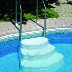 drop-in-pool-step-Buds