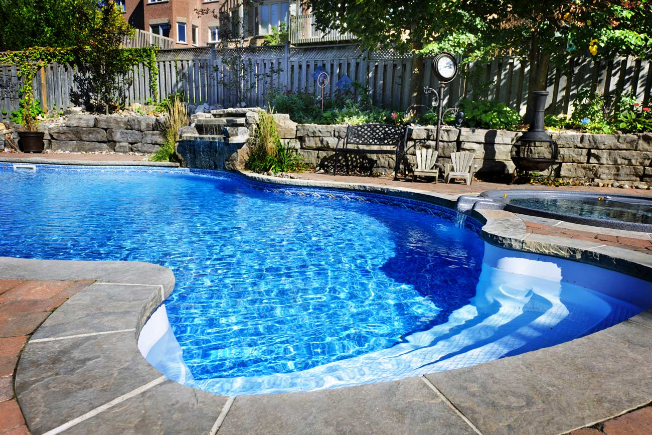 fiberglass-in-wall-pool-steps-Buds