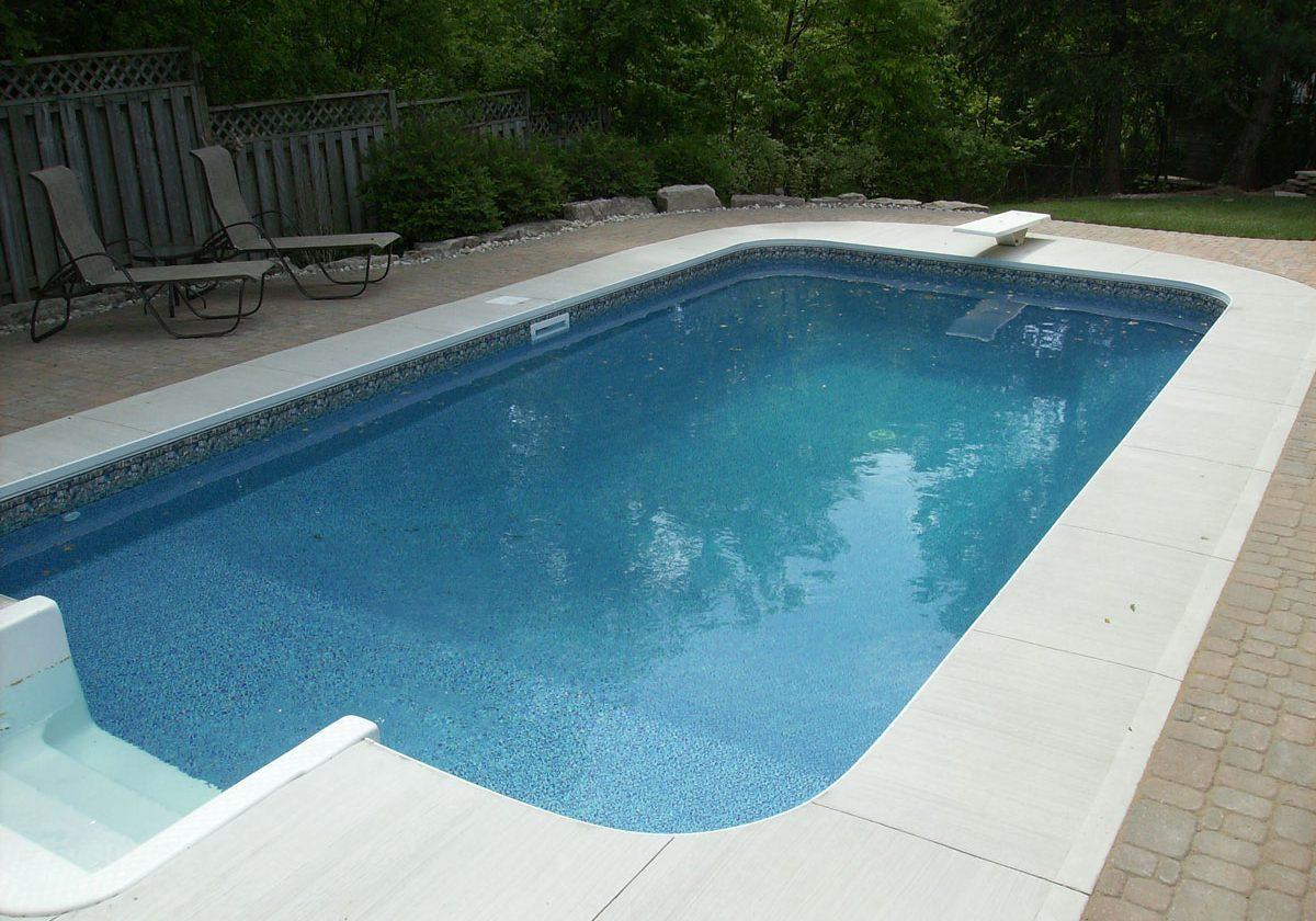 10-buds-pool-renovation-after-photo