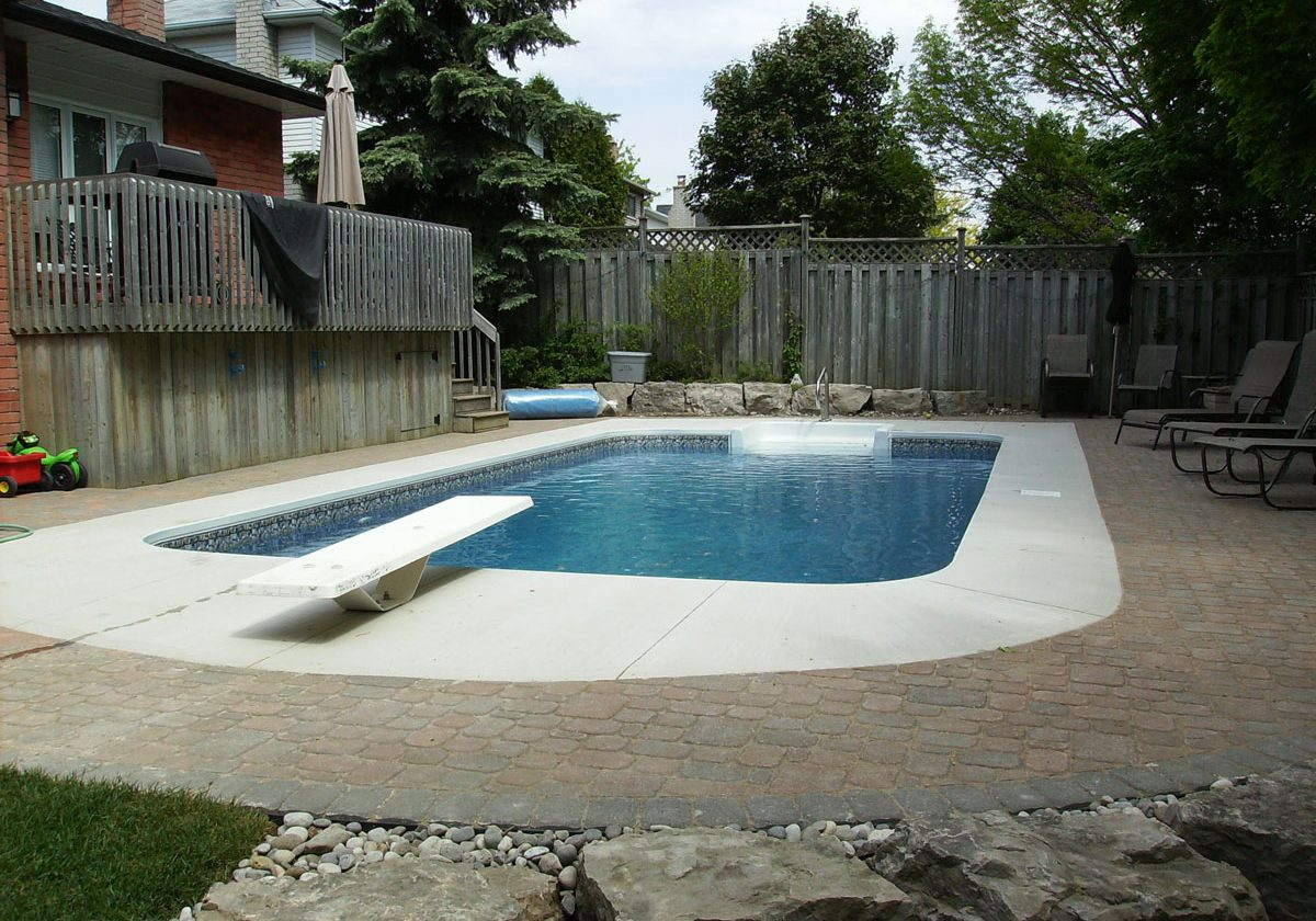 11-buds-pool-renovation-after-photo-2