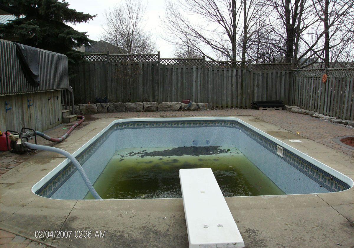 2-pool-renovation-before-photo