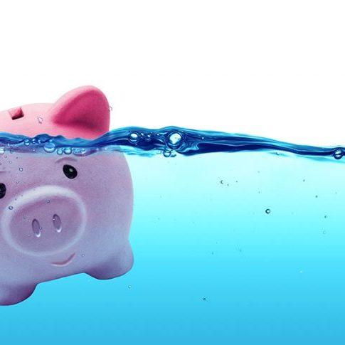 5 hot tub buying mistakes