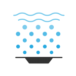 bps_2018_img_hottub_icon_cleaner_2