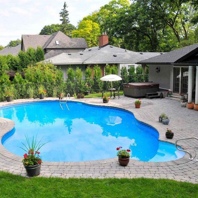 buds-pools-slider-6-1024x680