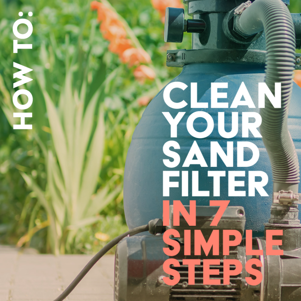 buds_sand_filter_facebook_post