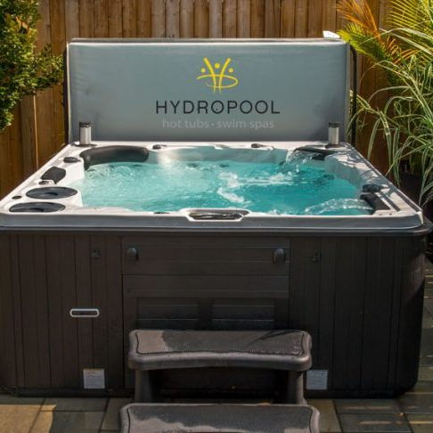 inside-scoop-hydropool-review