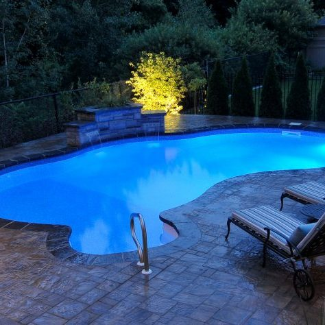 inspiring-pool-design-header-2