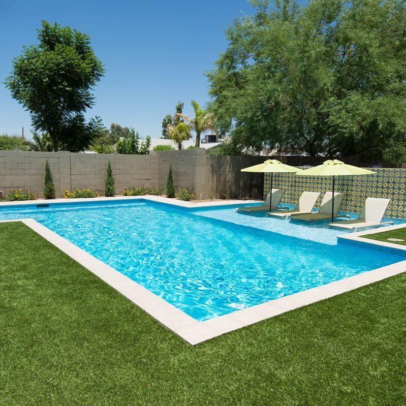 inspiring-pools-1